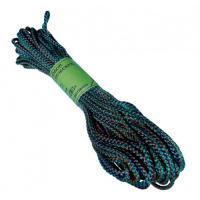 Верёвки, шнуры, шпагаты, фалы
