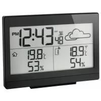 9.2.1. Метеостанции цифровые, измерители и индикаторы влажности. Камеры.