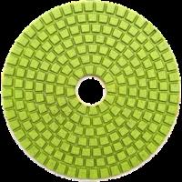 Материалы для чистой обработки поверхностей