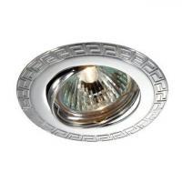 Интерьерное освещение (Встраиваемые светильники (споты), точечные/Светодиодные ленты, модули