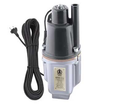 Оборудование и электроинструмент