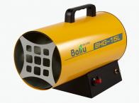 Пушка тепловая газовая Ballu BNG-15L