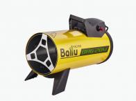 Пушка тепловая газовая Ballu BNG-20М