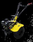 Машина сельскохоз. MK-8000 Huter