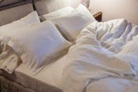 Белье постельное КПБ 1,5