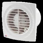 Вентилятор 100 ДВ