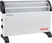 Конвектор  ОК-1500С Ресанта