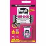 Нить для герметизации Tangit Uni-lock 20м