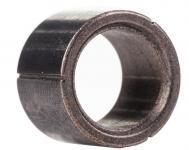 Подъемник-распорка для гипсокартона 115-290 мм