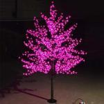 Дерево светод,1,2м