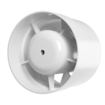 Вентилятор PROFIT 5 d=125 канальный