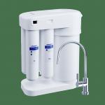 Автомат питьевой воды Аквафор Морио