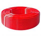 Труба полимер. РЕХ 100м 20(2,0)