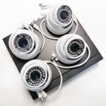 Комплект видеонаблюдения Vstarcam AHD HOME KIT-14